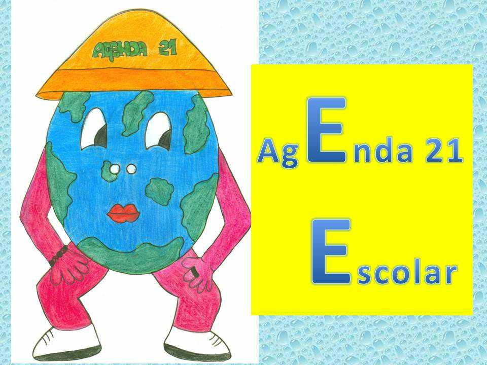 Agenda_21_Escolar